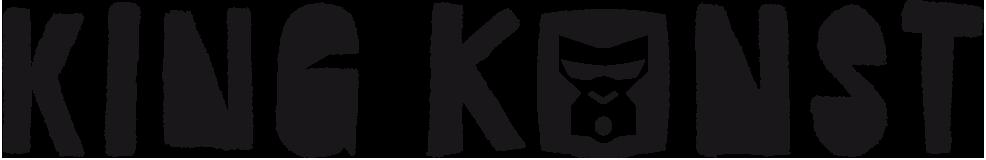 King Kunst Logo