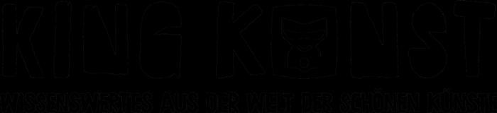 KING KUNST